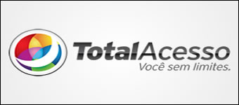 Total Acesso